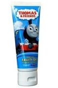 Thomas & Friends Toothpaste 75ml