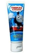 Thomas & Friends Toothpaste 75ml