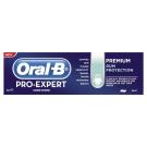 Oral B Pro Expert Premium Gum Protection Toothpaste 75ml