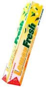 Red Seal Lemon Fresh Toothpaste 100g