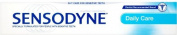 SENSODYNE Toothpaste DAILY CARE - 45ml