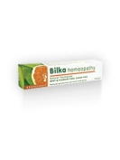 homoeopathic Toothpaste with Grapefruit