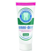 Emmi-dent Nano-bubbles Toothpaste (Fresh) 75ml