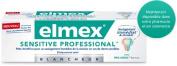Elmex Sensitive Professional Whiteness 75ml