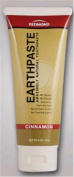 Redmond Trading Company, Earthpaste, Amazingly Natural Toothpaste, Cinnamon, 120ml