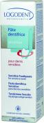 Logona Sensitive toothpaste 75ml