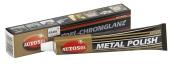 Autosol. Edel-Chromglanz 75ml Metal Polish Metallpolitur