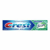 Crest Whitening Plus Scope Minty Fresh Toothpaste 235 ml
