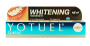 Yotuel Whitening Toothpaste 50ml