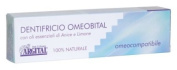 "Argital Omeobital ""Dentifricio"" Toothpaste, 70 ml"