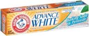 Arm & Hammer Toothpaste 130ml