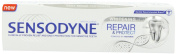 Sensodyne Repair and Protect Whitening Toothpaste 75 ml Pack of 3