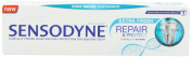 Sensodyne Repairand Protect Extra Fresh Toothpaste 75 ml Pack of 3