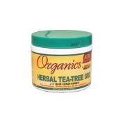Africa's Best organic herbal tea tree gro conditioner
