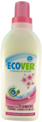 Fabric Conditioner Flowers 750 ml