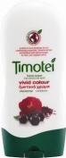 Timotei Vivid Colour Conditioner 200ml