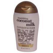 Coconut Milk Conditioner 88.7 ml