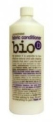 Bio-D Fabric Conditioner 1000ml