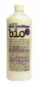 Bio-D Fabric Conditioner 1000ml