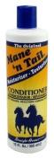 Straight Arrow Conditioner 355 ml