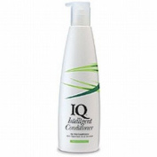IQ Intelligent Tea Tree Conditioner 300ml