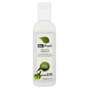 Bio-Fresh All-in-One Conditioner