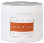Love-Afro Leave in Cream Conditioner