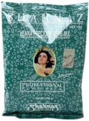 Shahnaz Husain Henna Precious Herb Mix 100g Ideal for Hair Conditioning & Colouring *Ship from UK