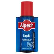 Alpecin Caffeine After Shampoo Liquid 200 ml