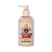 Rainbow Research Creamy Vanilla Conditioner for Kids 240 ml