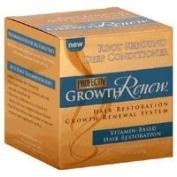 Profectiv Growth Renew Root Rebound Deep Conditioner 440ml