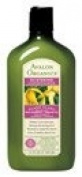 Avalon Organics Ylang Ylang Glistening Conditioner
