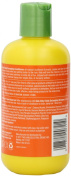 Jason Natural Products Kids Only Detangling Conditioner 235 ml