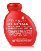 Renpure Organics My Pretty Hair is Parched! Moisturising Conditioner, 400ml