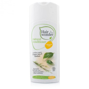 Hairwonder by Nature Natural Conditioner Coloured Hair