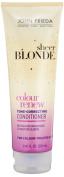 John Frieda Sheer Blonde Colour Renew Conditioner 250 ml