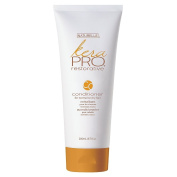 KeraPRO Restorative Conditioner for Normal to Dry Hair