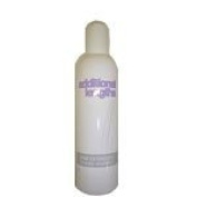 Additional Lengths Hair Extension Conditioner - 250ml