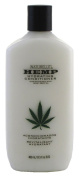 Hemp Conditioner Hydrating 400 ml