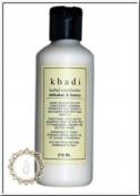 khadi Herbal Hair Conditioner Shikakai & Honey