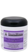 Taliah Waajid Hair Scalp Conditioner Strengthener 180ml