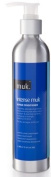 Intense Muk Repair Conditioner 300 ml