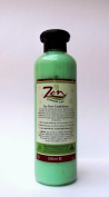 Zen Personal Care Tea Tree Conditioner with Aquarich Organic 250ml