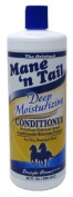 Straight Arrow Conditioner Deep Moisturising 945 ml