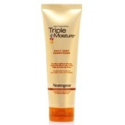 Triple Moisture Daily Deep Conditioner Neutrogena 250ml For Unisex