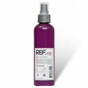 REF 432 Spray Conditioner 200ml