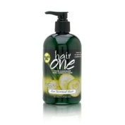 Hair One Hair Cleanser Conditioner