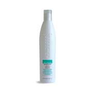 Juuce Full Volume Conditioner 375 ml