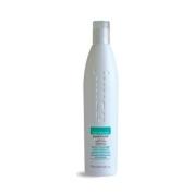 Juuce Full Volume Conditioner 375 ml