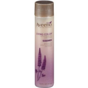 Aveeno Living Colour Colour Preserving Conditioner for Fine Hair